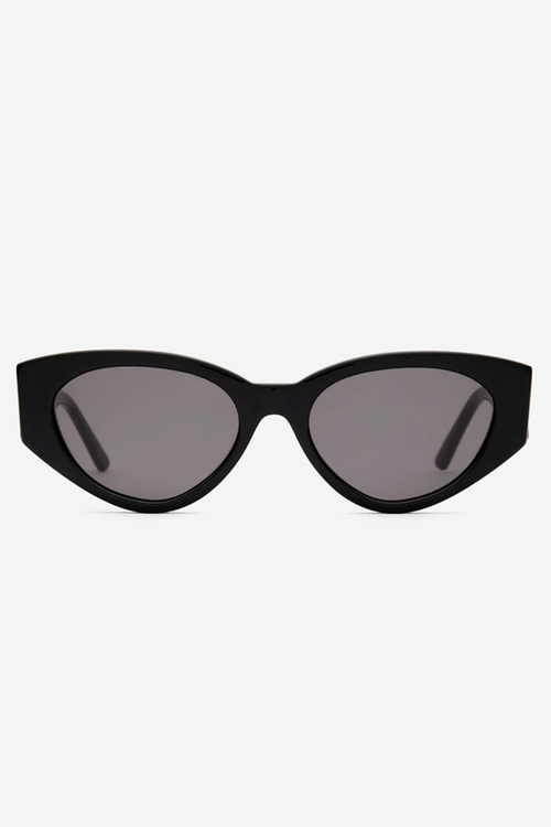 Giselle Sunglasses - Black