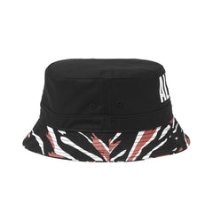 Bengal Bucket Hat