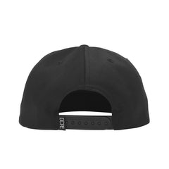 Dope Against Everyone Snapback