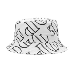 Fight The Power Bucket Hat
