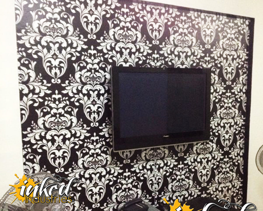 Wall Covering - The Islamic Decor - 28