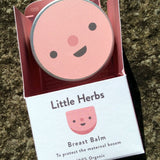 Mother's Little Helpers - gift set for new mums
