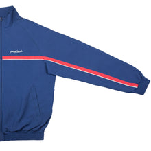 WaveRunner Tracktop Space Blue
