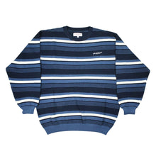 Mirage Crewneck Carolina