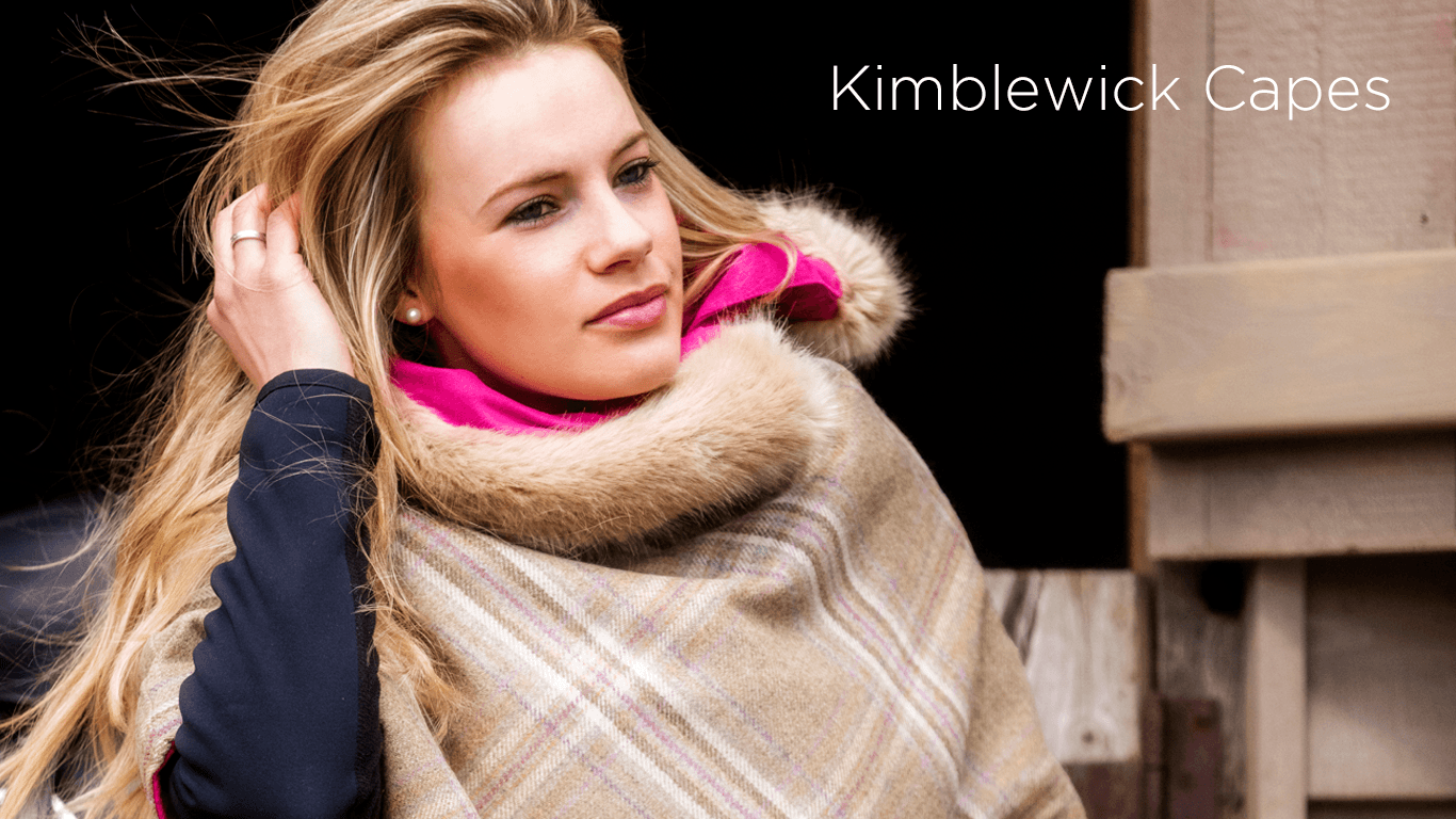 Kimblewick Collection