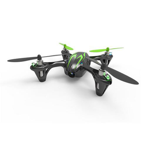BLAUPUNKT HD X4 MINI QUADCOPTER DRONE MQUAD 1000HD