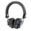 BLAUPUNKT BLUETOOTH HEADPHONE OE101BT