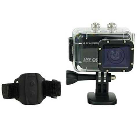 BLAUPUNKT ACTION CAMERA SPC-3000HD