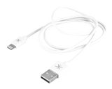 Whizzy Apple Licensed MFI Lightning Sync and Charge cable USMC1