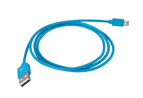Whizzy 1 Meter USB Cable USMC3