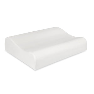 Comfort Revolution Originals Contour Memory Foam Pillow