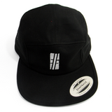 Signature Hashtag Snapbacks - Hashtag Board Co.  - 7
