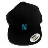 Signature Hashtag Snapbacks - Hashtag Board Co.  - 8