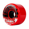 City Slasher 64MM Wheels - Hashtag Board Co.  - 5