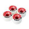 City Slasher 64MM Wheels - Hashtag Board Co.  - 1