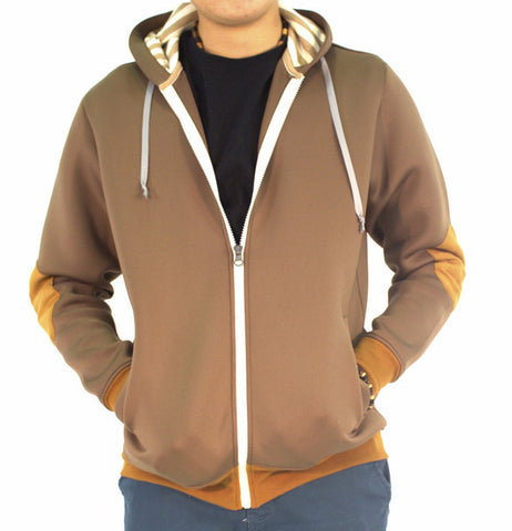 Montauk Surf Hoodie - Hashtag Board Co.  - 1