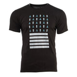 HBC L4P Urban T-Shirt - Hashtag Board Co.  - 2
