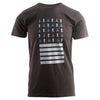 HBC L4P Urban T-Shirt - Hashtag Board Co.  - 1