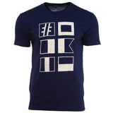 Nautical Flag Tee - Hashtag Board Co.  - 2