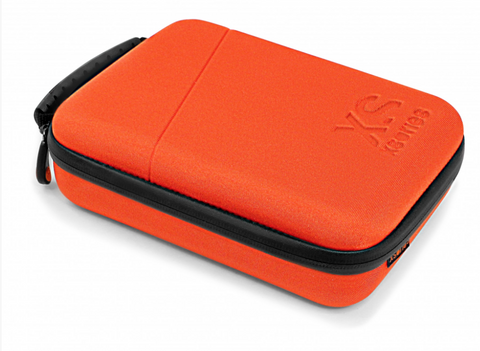 XSories Soft Case - Hashtag Board Co.  - 1