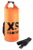 XSories Water Resistant Duffel Bag - Hashtag Board Co.  - 2