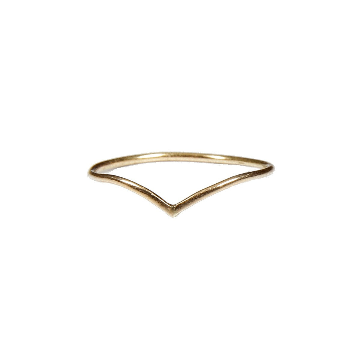 Gold Shape oro amarillo 18k