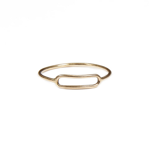 Gold hole oro amarillo 18k