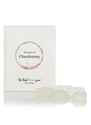 Vinoos - Chardonnay Single Gift Box