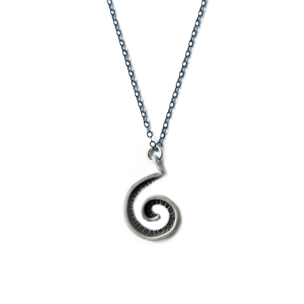 small fibonacci necklace