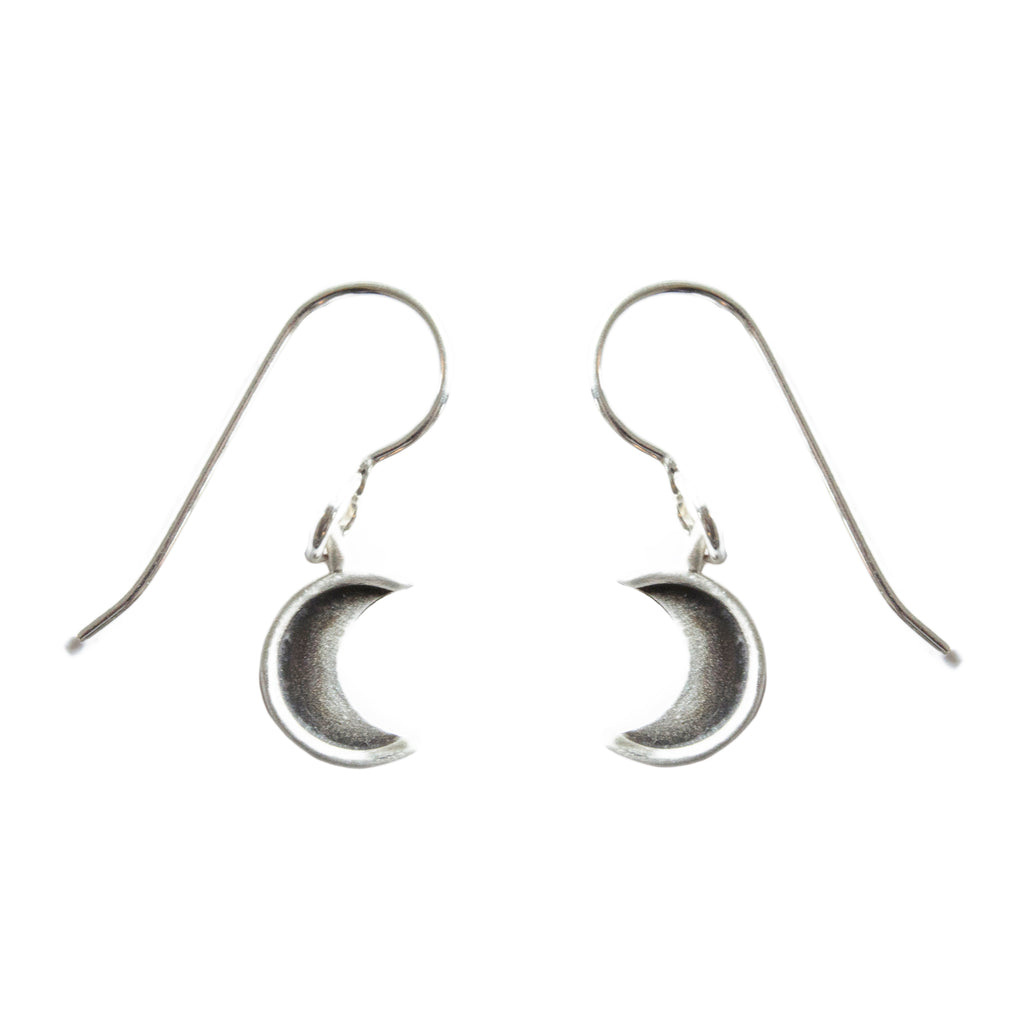 moon milagro earrings