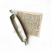 scroll mezuzah