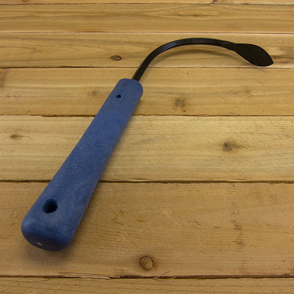 CobraHead Weeder - Eco-Friendly Handle