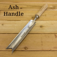 Dandelion Digger by Sneeboer - Ash Handle