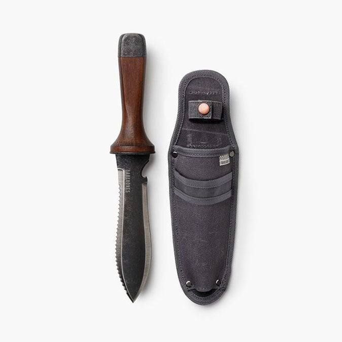 Hori Hori Ultimate Tool - Knife and Sheath