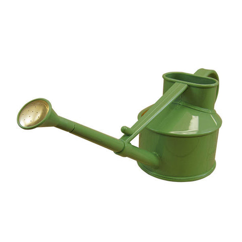Indoor Plant Watering Can (1pint) by Haws