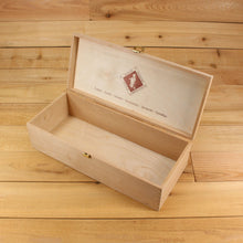 Seed Box by Sneeboer - Without Dividers