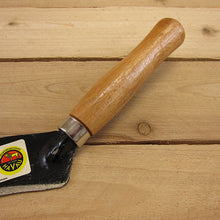 Sickle by SHW - Hardwood Handle