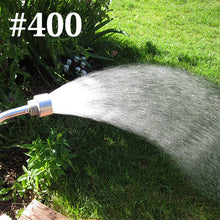 Pro Water Breakers by Dramm - #400 Spray