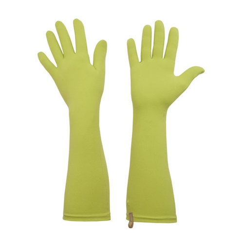 Foxgloves Gardening Gloves - Elle Grip