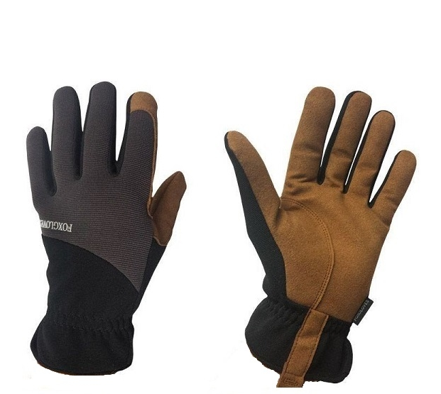 Utility Gloves from Foxgloves