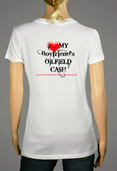 Short Sleeve T-Shirts, Long Sleeve T-Shirts, & Hoodies - <3 My Boyfiends $$$