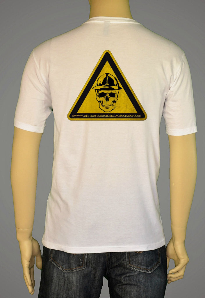 Short Sleeve T-Shirts, Long Sleeve T-Shirts, & Hoodies - Ace Caution