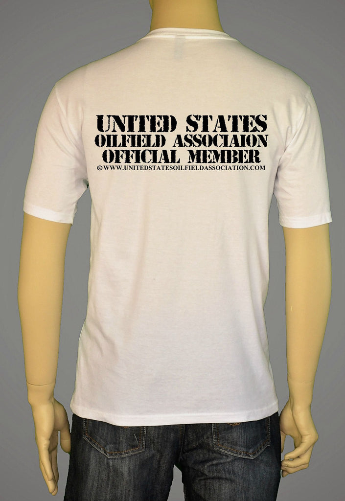 Short Sleeve T-Shirts, Long Sleeve T-Shirts, & Hoodies - Official Member