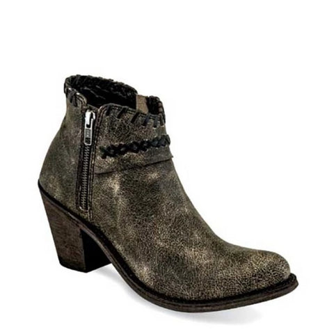 Ladies' Booties by Old West