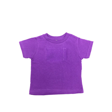 Gender Neutral Short Sleeve T-Shirt