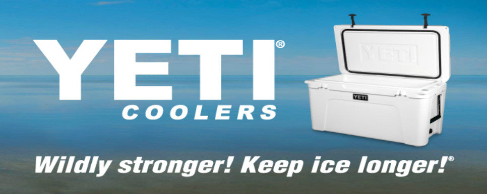 Yeti Coolers Florence SC