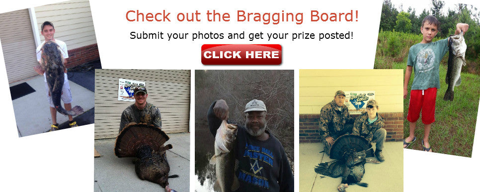 deer hunting fishing turkey hunting