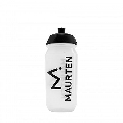 MAURTEN Sports Fuel Bottle 500ML