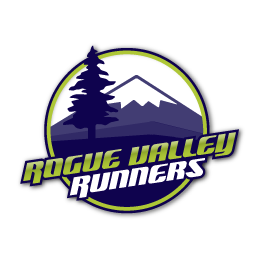 Rogue Valley Runners