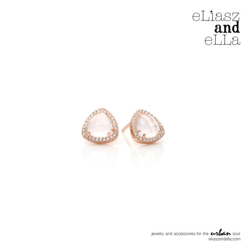 Eliasz & Ella Jewels Earrings